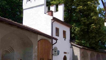 Permalink auf:Geschichte des Bürgerturms
