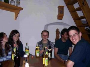 Turm Gesellig1-gr
